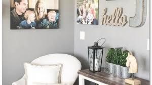 living room wall decoration ideas wall decor ideas elegant decoration freda stair within 9