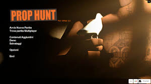 prop hunt apk garry s mod prophunt hide n seek original