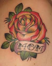 i would totally get this tat on one ankle but it more and