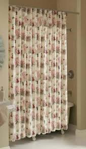 Curtains 95 Inches Length Finding Extra Long Shower Curtains Lovetoknow