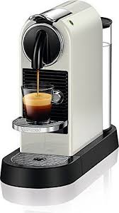nespresso machine target black friday 195 best home espresso machine images on pinterest best coffee