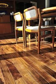 walnut flooring hardwood floors wood floors hardwoods