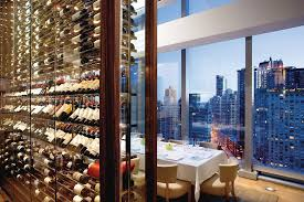 Nyc Restaurants With Private Dining Rooms Interesting Interior - Best private dining rooms in nyc