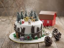per cake fondant fruit cake at 42 80 per cake eatzi gourmet bakery