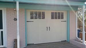 Overhead Door Indianapolis by Garage Door Parts Michigan Gallery French Door Garage Door