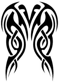 50 tribal tattoos designs for 2018 designatattoo