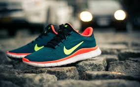 nike basketball shoes 1600x900 161 61 kb