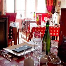 chambres d hotes à wimereux chambres d hôtes office de tourisme de wimereux
