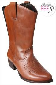 ugg discount code 2014 uk 25 best boots voucher ideas on ups delivery hours