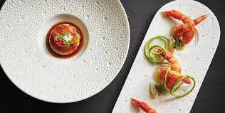 hote de cuisine grand hotel du cap ferrat s restaurants so cannes