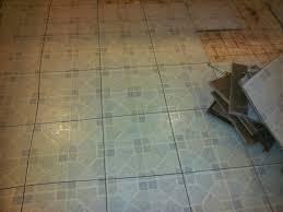 lowes linoleum flooring trends decoration no glue linoleum