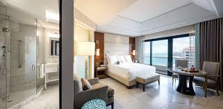 room new hotel rooms in san juan puerto rico decor modern on