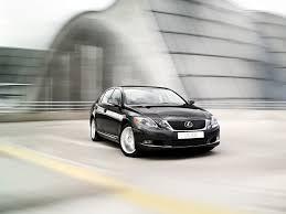 2008 lexus gs 460 gas mileage lexus gs specs 2008 2009 2010 2011 autoevolution