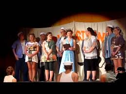 slhs south pacific thanksgiving follies