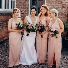 bridesmaids accessories joan brown vintage bridal accessories dresses home