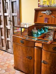 wet bar ideas for living room finest living room remodeling and