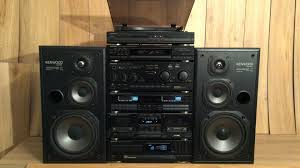 kenwood home theater kenwood a97 google search old pinterest