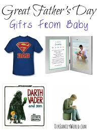 s day gift ideas from baby great s day gifts from baby our family world