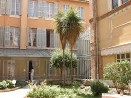 chambre etudiant marseille habitat pluriel résidence marengo logement étudiant marseille