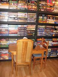 board game storage cabinet board game storage cabinet 27