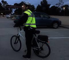 bike lights for night riding 19 night rides biking in the dark bicycling monterey