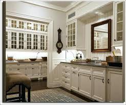 top corner kitchen cabinet ideas corner kitchen sink ideas minartandoori com