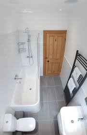 Quick Step Cadenza Natural Oak 43 Best Bathrooms U0026 Wetrooms By Ultimate Wetrooms Images On