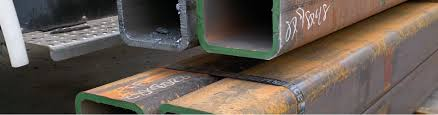 metal and building supplies el monte s iron supply inc