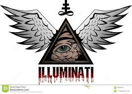 illuminati symbols illuminati image stock image du neuf closeup 磚ge d礬cor 59690523