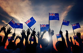 Nee Zealand Flag Retailers Speak Out On New Zealand U0027s Flag Debate The Register