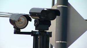 city of chicago red light cameras mayor rahm emanuel removes 50 red light cameras chicago tonight wttw