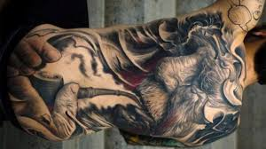 collection of 25 cool tattoo ideas