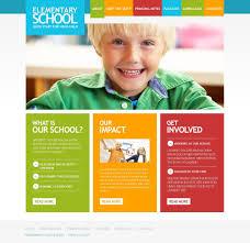 joomla education templates education joomla template 35272