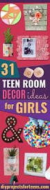 bedroom ideas for teenage girls best 25 owl bedroom decor ideas on pinterest owl room decor