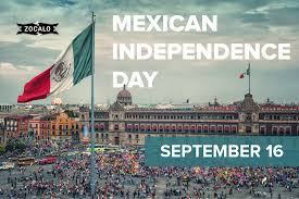 mexican independence day u2013 images and wallpapers holidays and
