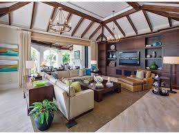 Best Living Room Images On Pinterest Luxury Living Rooms - Family room specialist