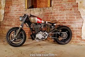 suzuki samurai motorcycle suzuki s40 mods google search motorcycles pinterest google
