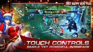 android mod apk mobile legends mod apk 1 1 66 1431 andropalace