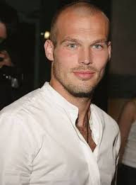 short haircut fine recessed hairline men hairstyles haircuts for men with fine hair very thin hair