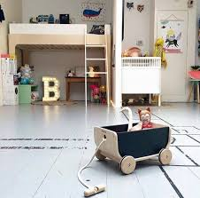 Plan Toys Parking Garage Reviews by 41 Best Sustainable Way Images On Pinterest Playlists Videos