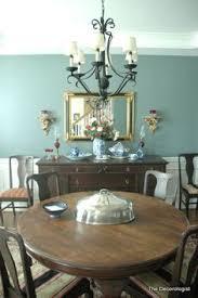 interesting aqua favorite paint colors aqua dining rooms and