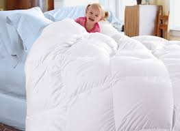 How To Clean A Down Filled Duvet Best Comforter Top Picks U0026 Reviews