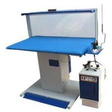 iron table manufacturer from kochi