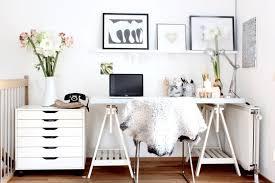 100 scandinavian home decor blogs best 25 scandinavian