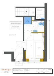 garage conversiongarage conversion master bedroom suite plans