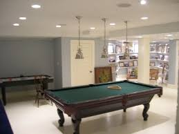 light over pool table pendant lights over tables lights pendantlights http www