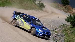 rally subaru forester impreza wrc hd wallpaper 1920x1080 id 41077 wallpapervortex com