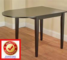 Drop Leaf Bistro Table Bistro Table Dining Furniture Sets With Drop Leaf Ebay