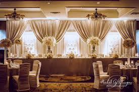 wedding backdrop toronto wedding decor toronto a clingen wedding event design 3