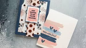 card kits kwernerdesign